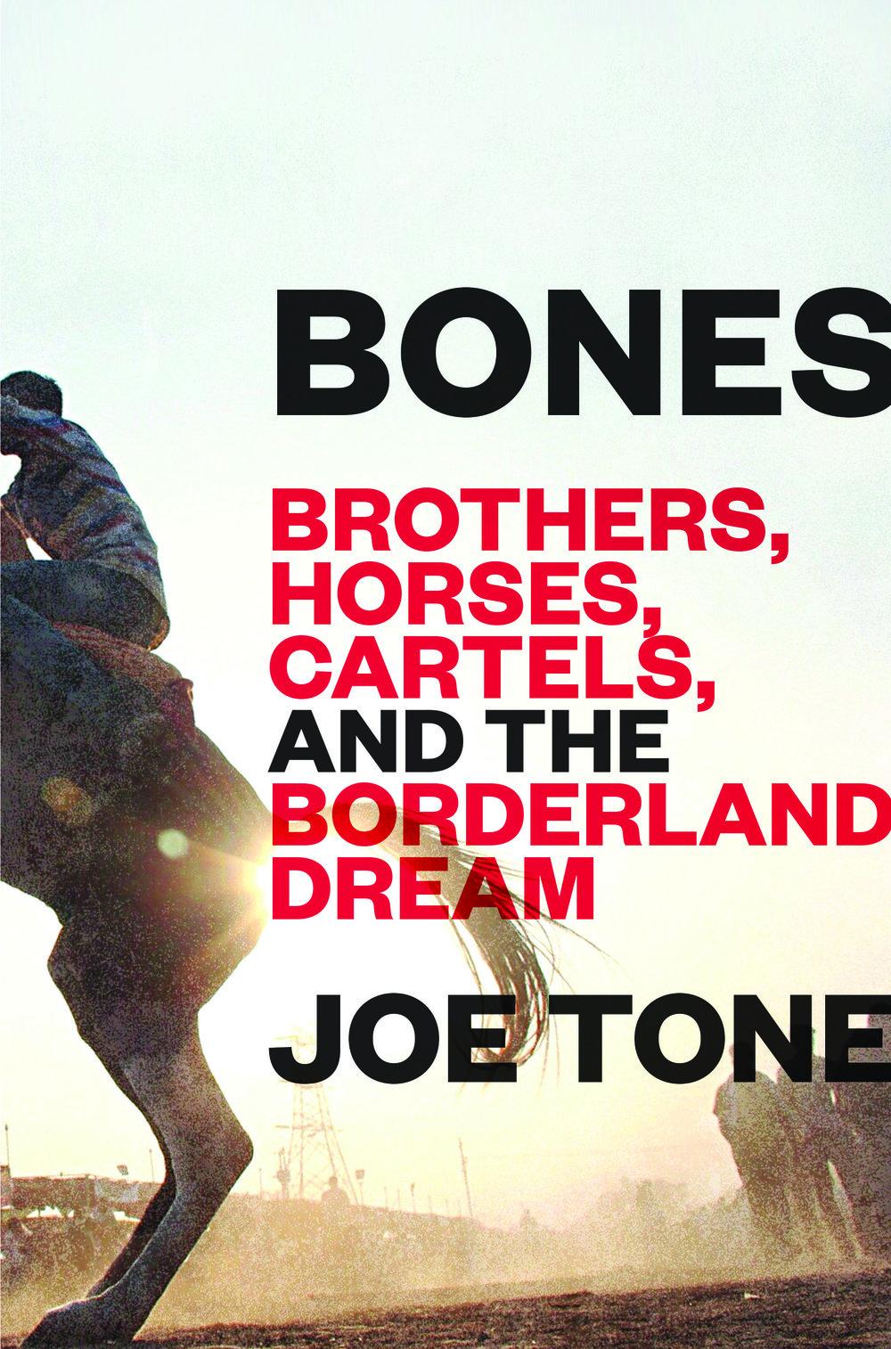 Bones_FNL.JPG