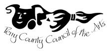 PCCA-logo.jpg
