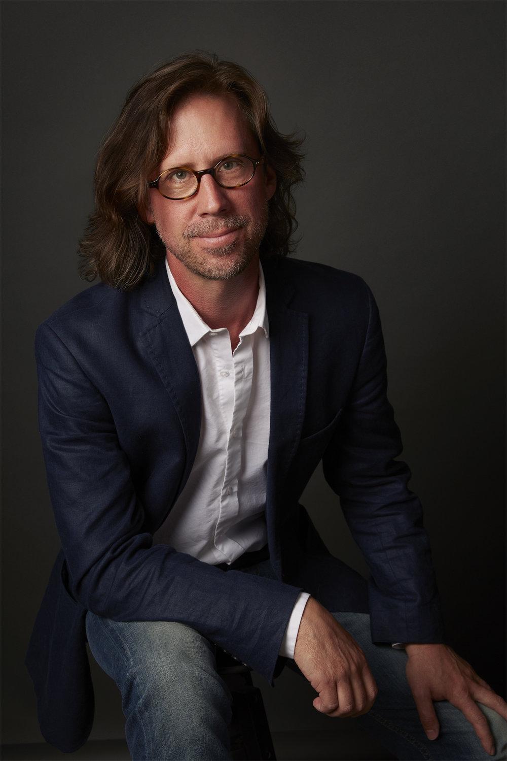 Boss Todd (c) Neal Reiter.jpg