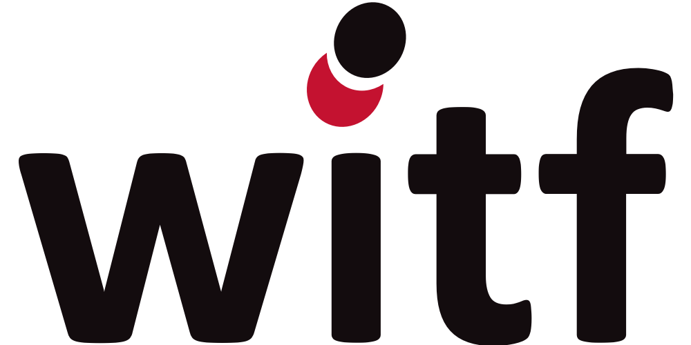 witf-color-logo-5GOvo0P.png