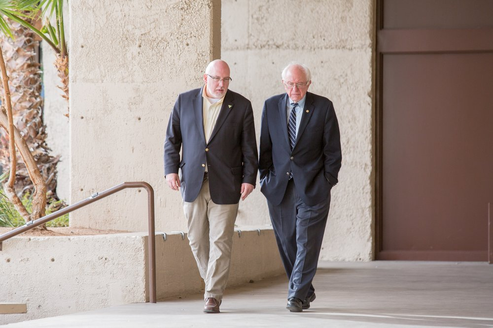 Bernie and Jeff Credit Eric Elofson.jpg