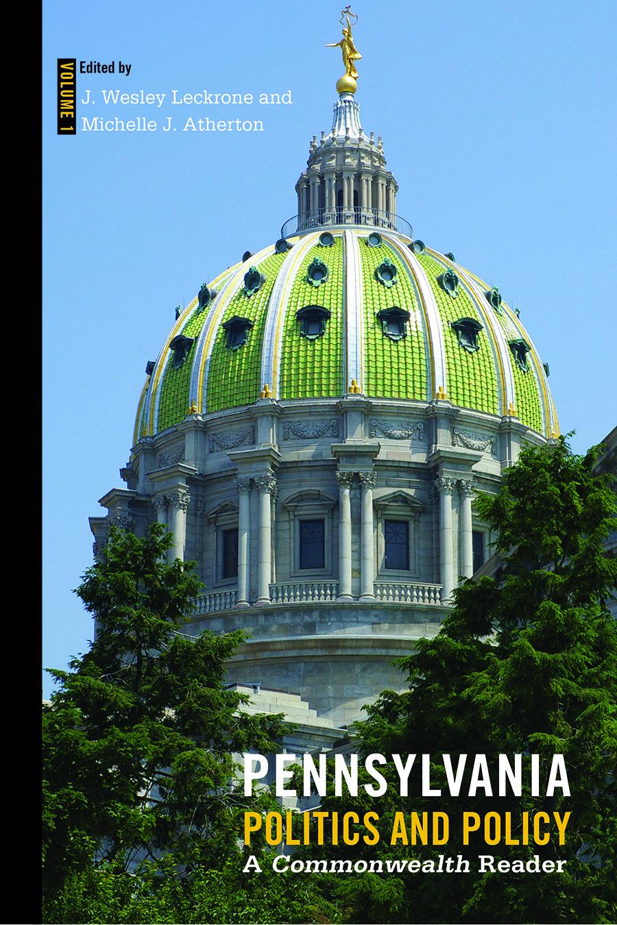 Pennsylvania Politics and Policy_sm.jpg