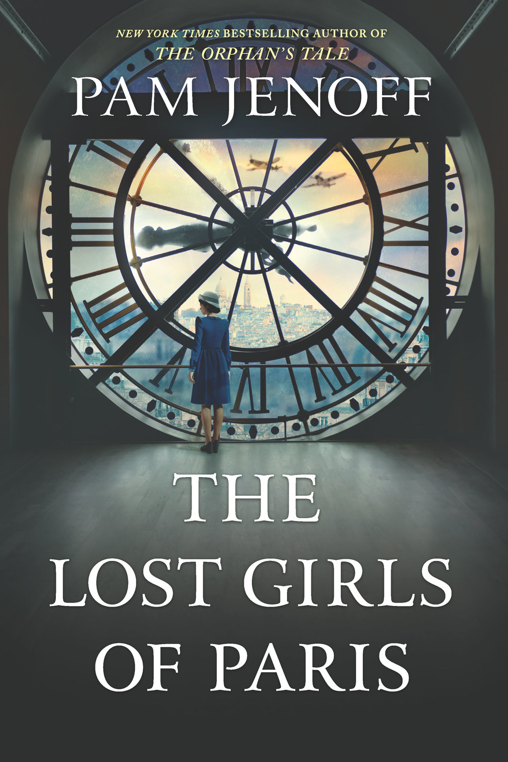 The Lost Girls of Paris cover FINAL.jpg