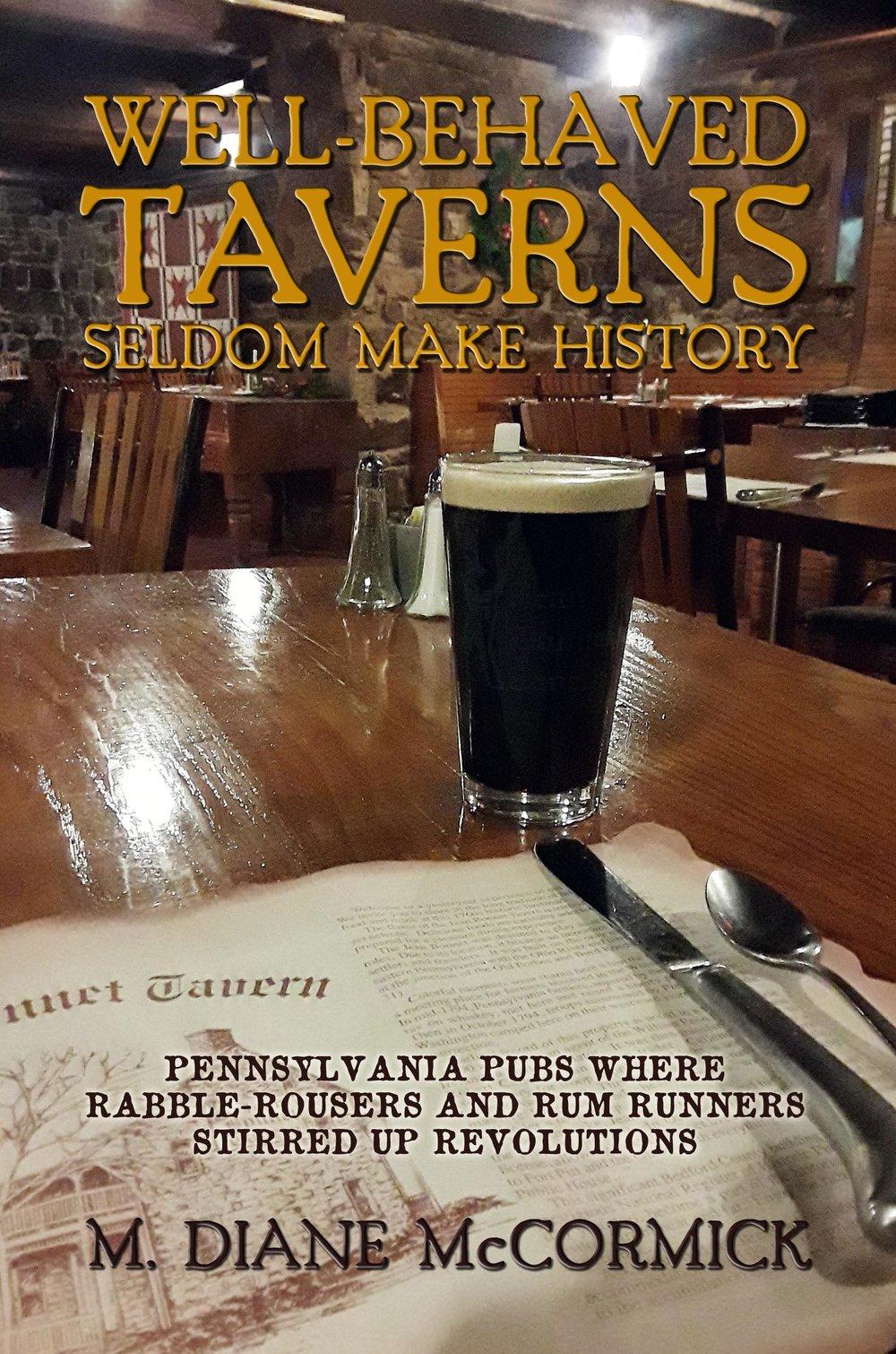 Well Behaved Taverns fc (1).jpg