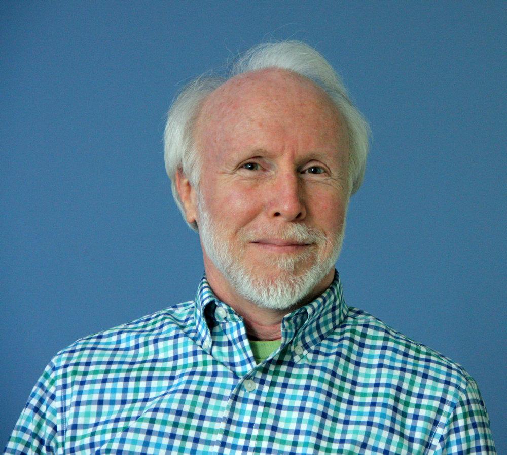 Jim Rietmulder head-and-shoulders.jpg