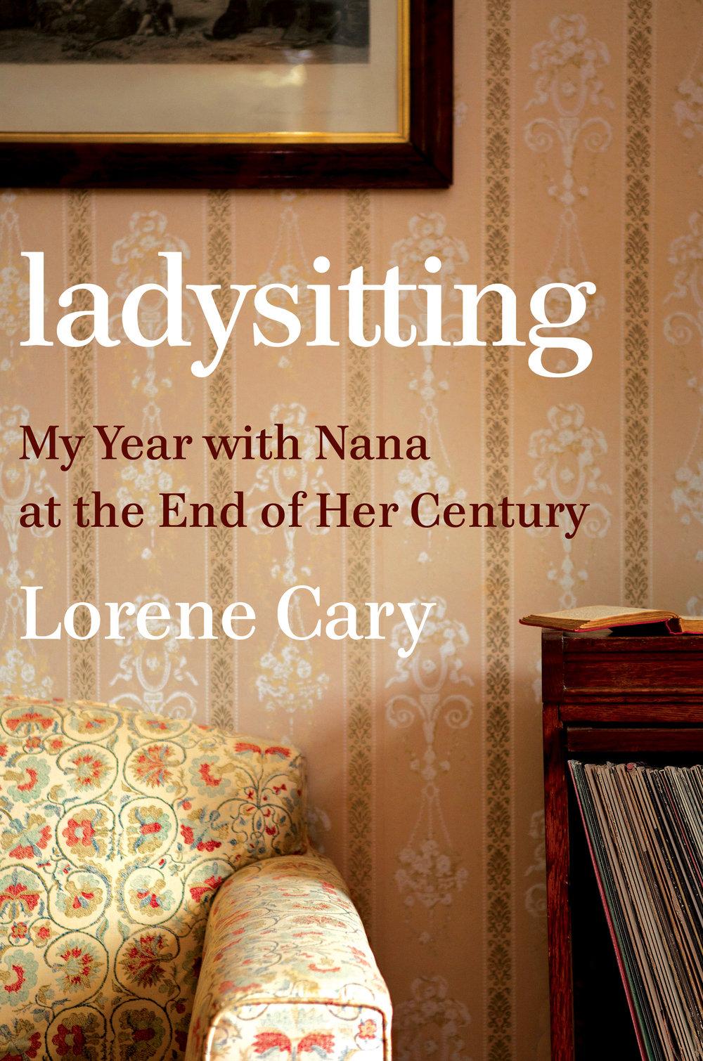 Ladysitting 9780393635881 (1).jpg