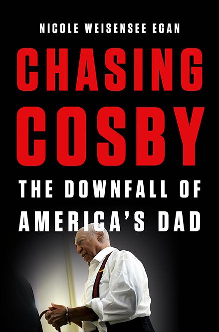 Egan-Chasing-Cosby.jpg