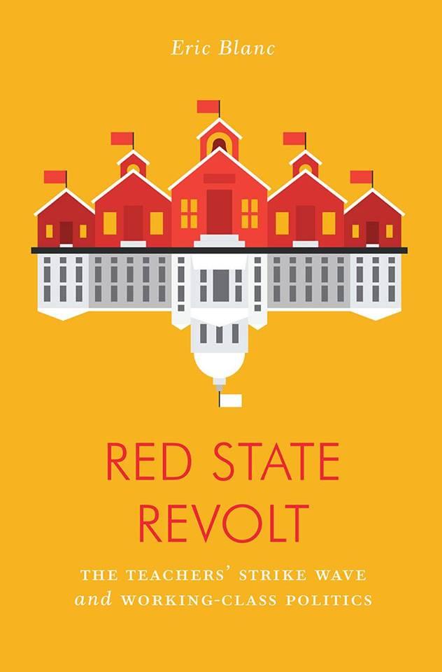 red state revolt cover.jpg
