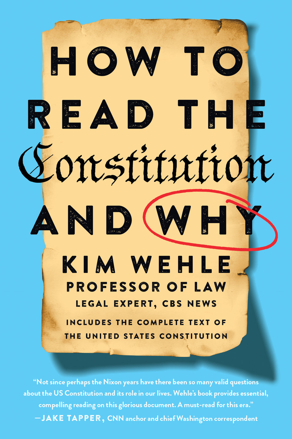 Constitution final cover.jpg
