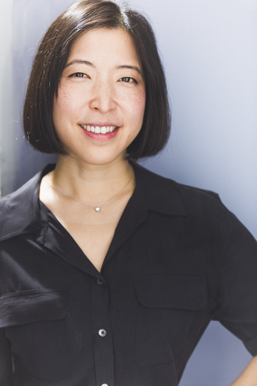 Catherine Chung Credit David Noles - Alt 1.jpg