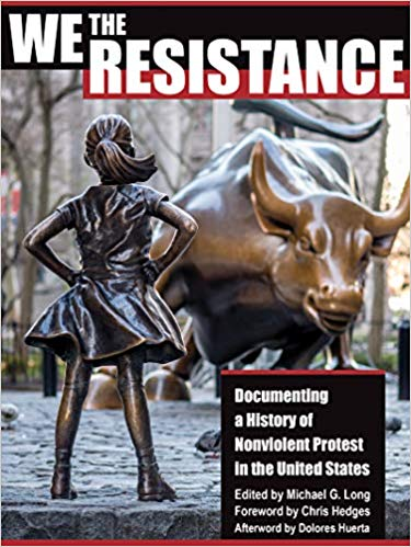 We The Resistence Cover.jpg