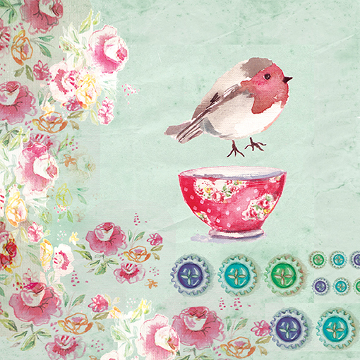 birdyflat_sm-copy.jpg