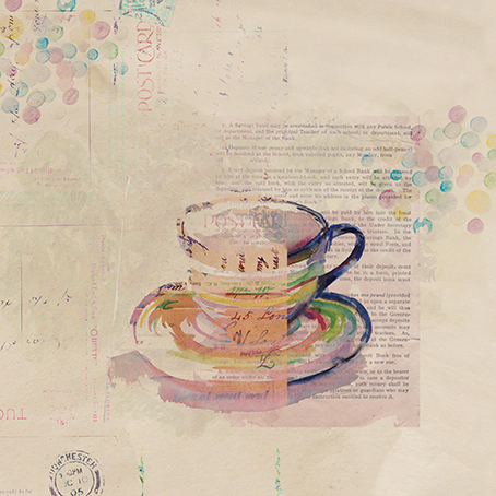 teacup_flat copysm.jpg