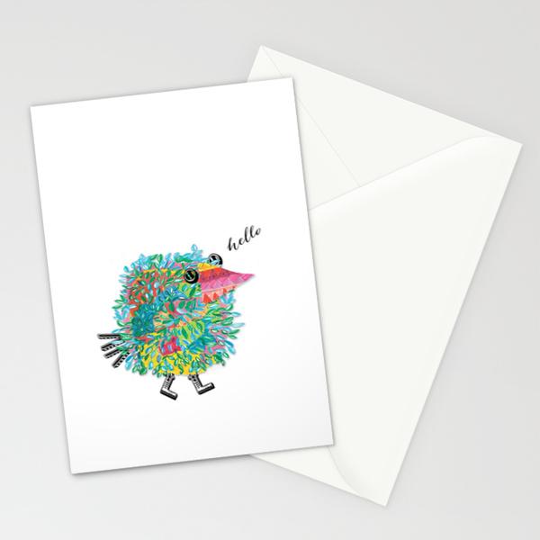 birdy_card.jpg