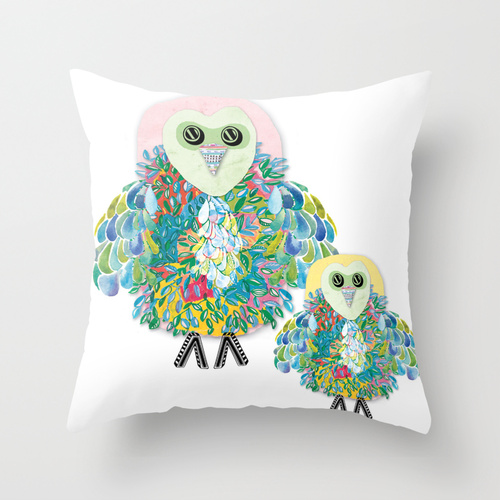 cushion_pufferbirds.jpg