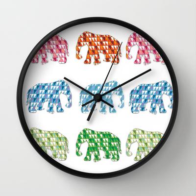 elephant_clock.jpg