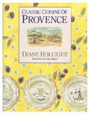 classic-cuisine-of-provence-6918g1.jpg