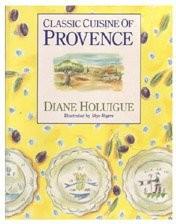 classic-cuisine-of-provence-6918g1.jpg