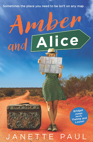 AmberandAlice cover copy 2.png