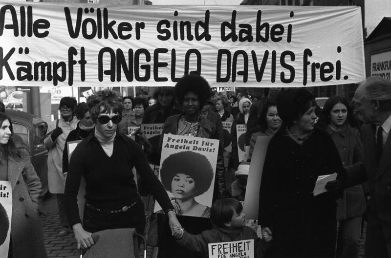 Angela Davis Germany.jpg