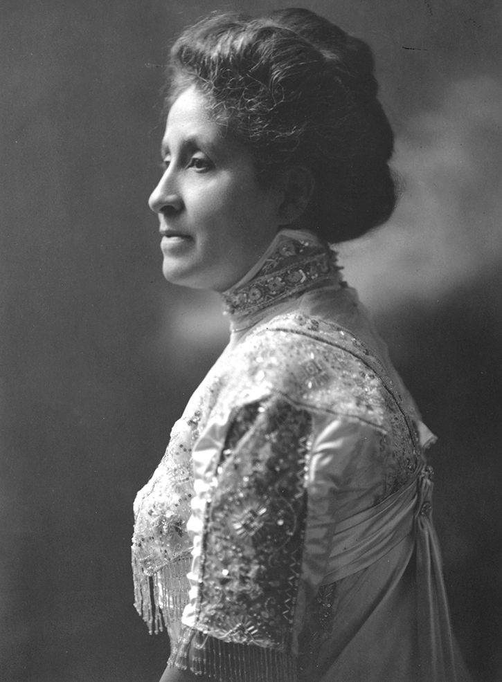 "READ MORE on Mary Church Terrell (1863 - 1954)  - My first article publication is coming soon! ""A Rare Colored Bird: Mary Church Terrell, ""Die Fortschritte der farbigen Frauen,"" and The International Council of Women in Berlin, Germany 1904."" German Historical Institute, Washington D.C. (forthcoming fall 2017)."