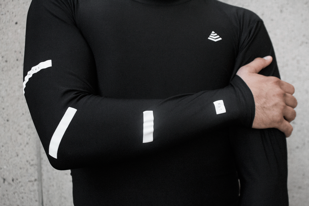 Ascend Compression Shirt