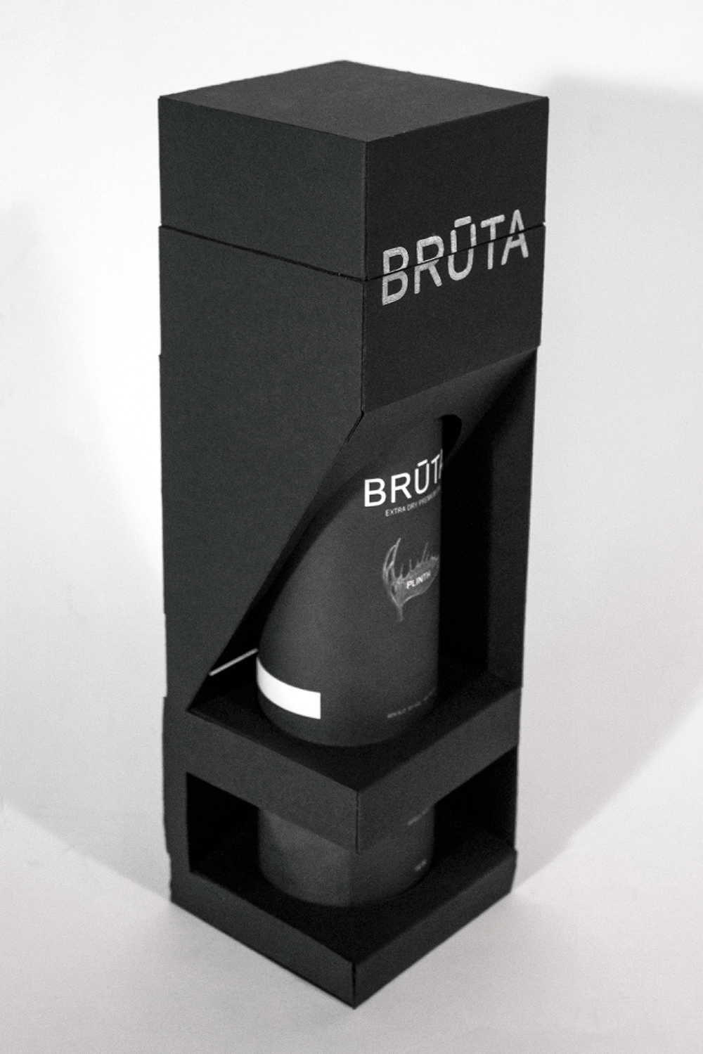 BrutaGin_2.png