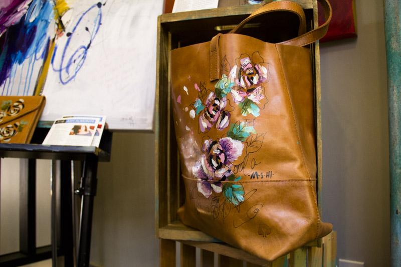 ash-alamonte-brown-leather-handbag.jpeg