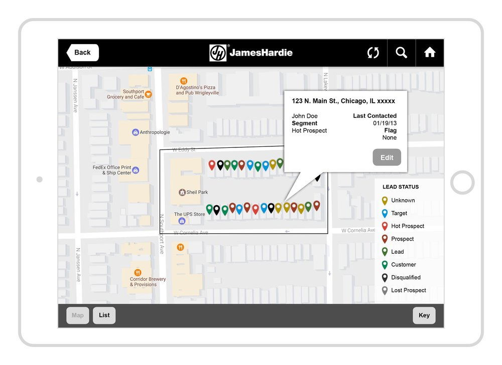 jh-wireframe-map.jpg