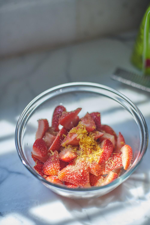 StrawberryShortcake 1.jpg