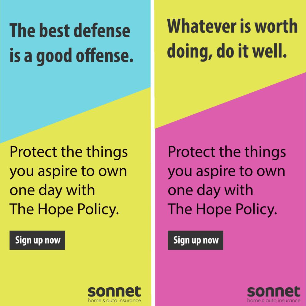 Sonnet web banner.png