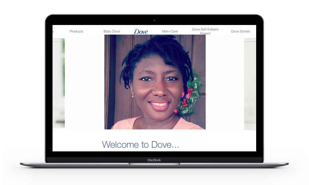 Dove website1.png
