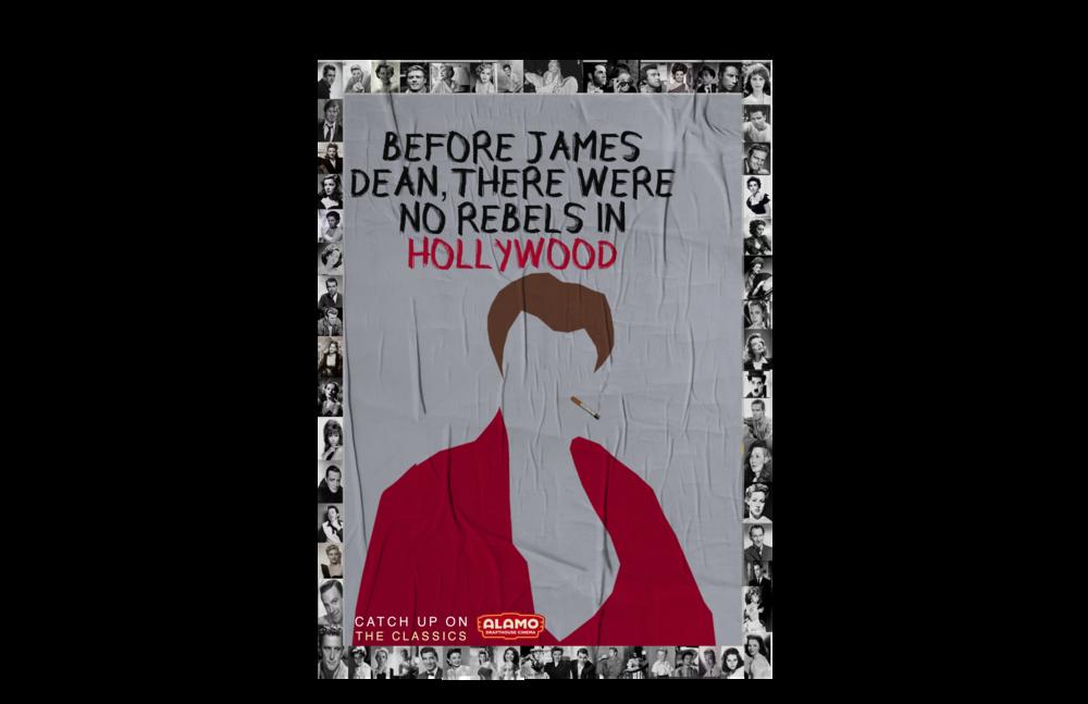 Trendstarters (James Dean).png