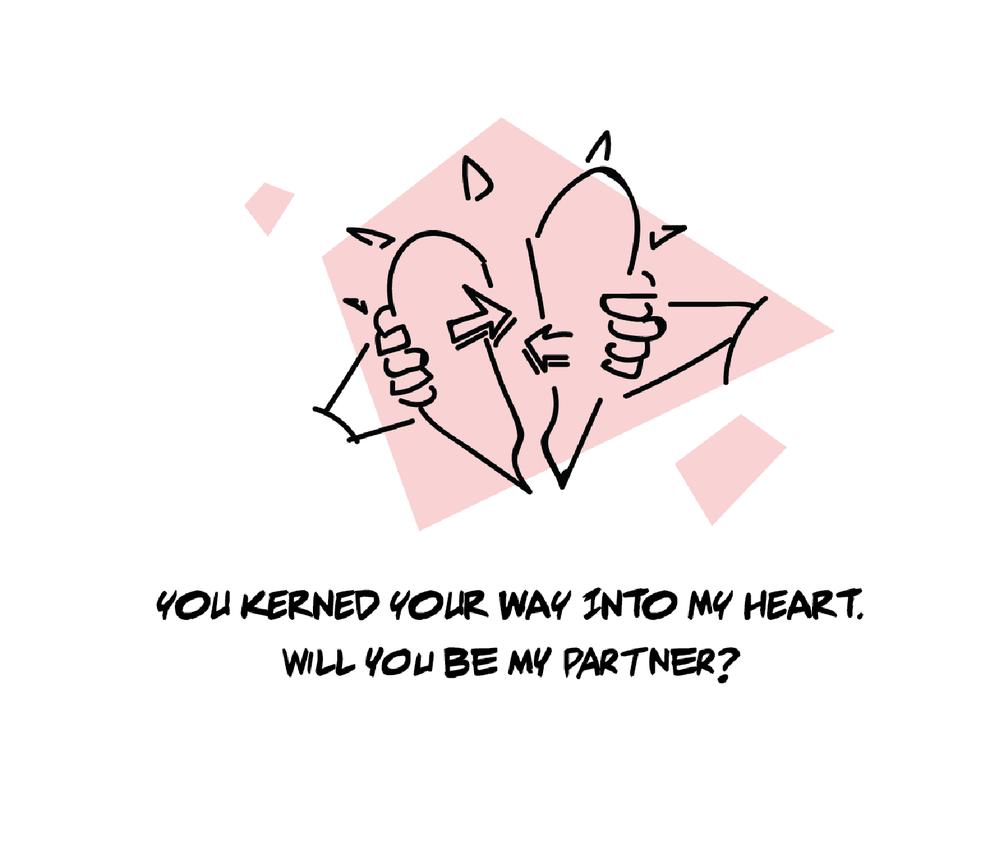 proposal 1.png
