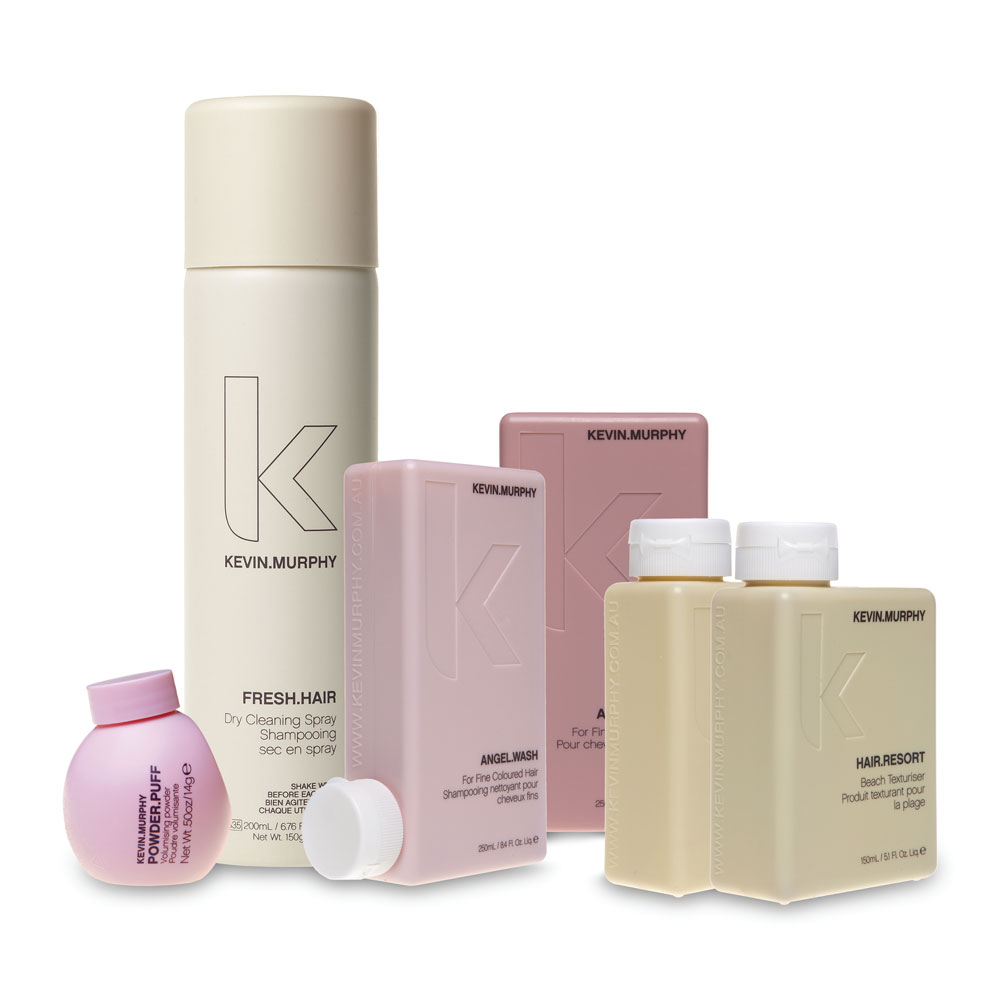 349622-KevinMurphyProducts.jpg