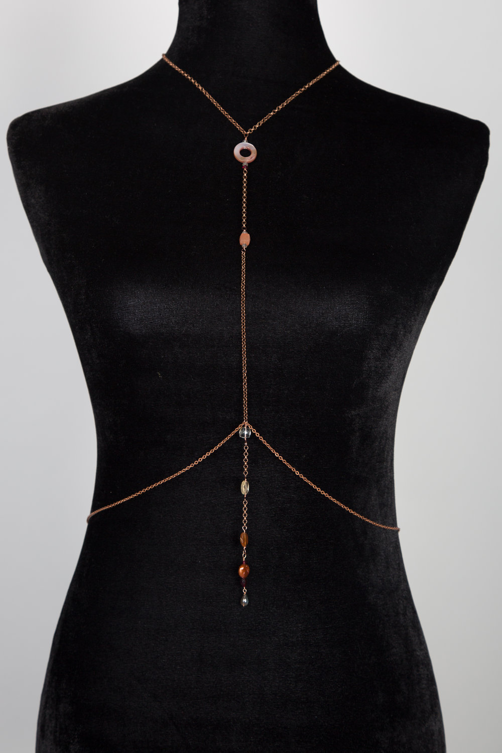Pheonix Body Chain with citrine and gold pearls.jpg