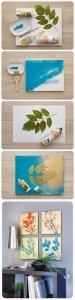 Make-a-Nature-Wall-Art-on-Canvas-for-you.jpg 400×1,600 pixels