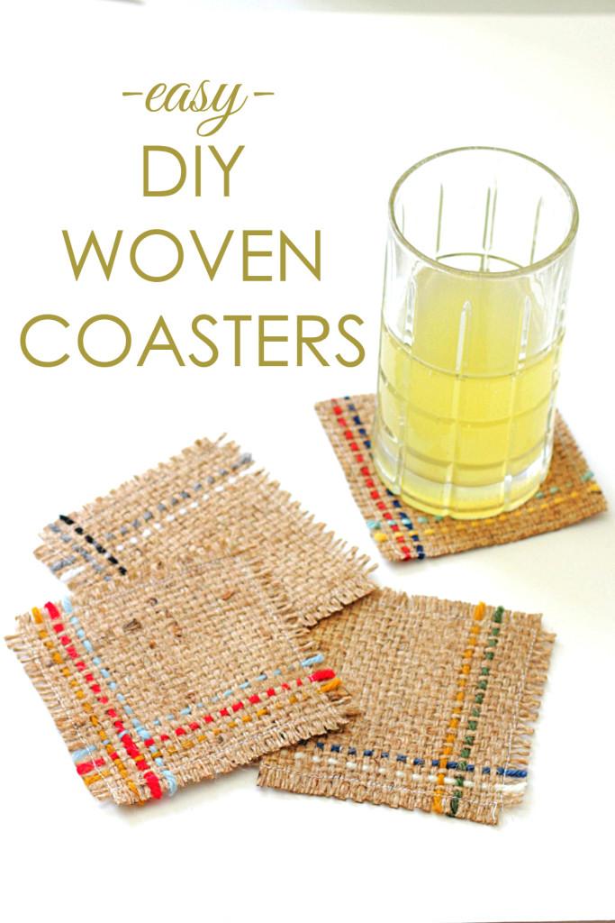 DIY_Woven_Coasters-683x1024.jpg
