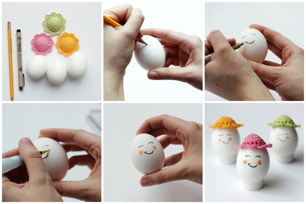 Easter_Bonnet_DIY