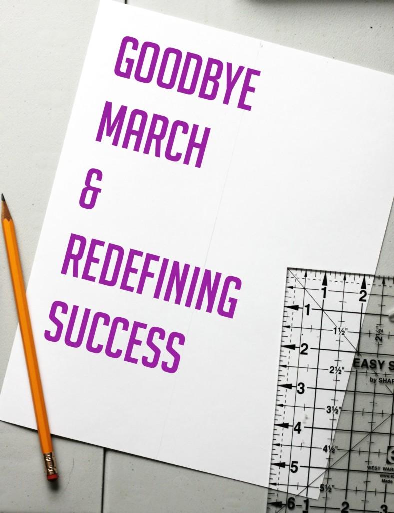 Redefining_Success