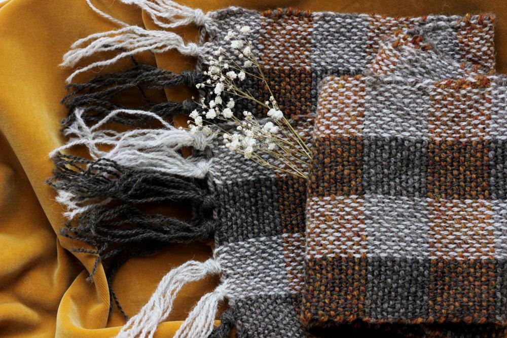 copper_scarf_5.JPG