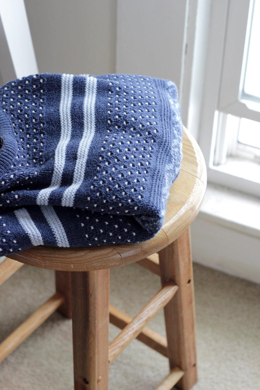cozy sweater vibes