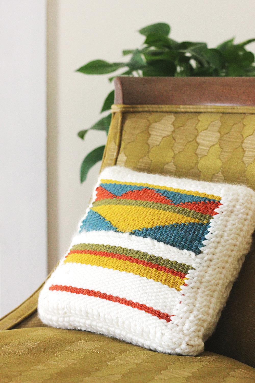 Nicola woven pillow.jpg