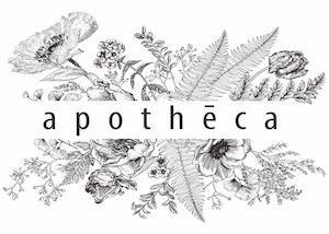 x800_1488990007_apotheca botanical logo STRETCHED (1).jpg