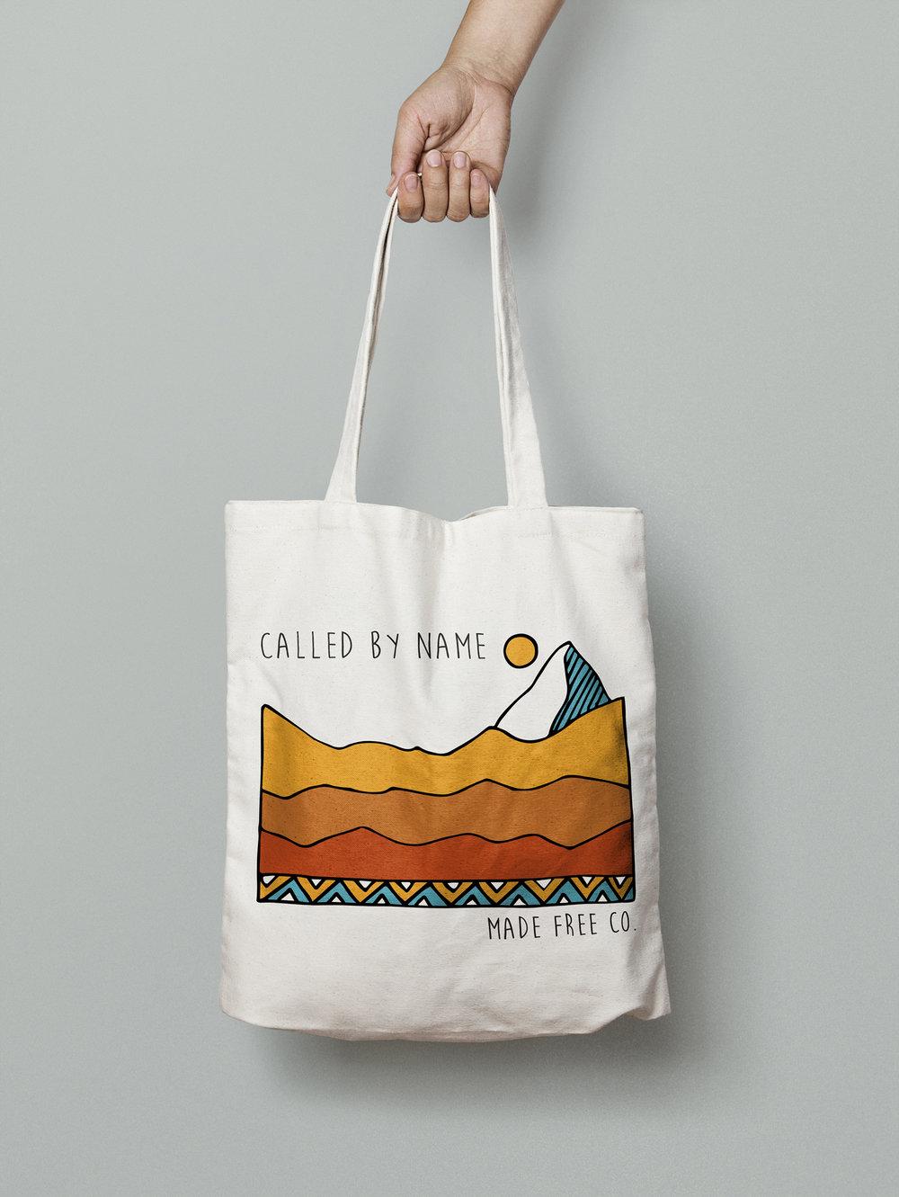 made free desert tote bag mockup.jpg