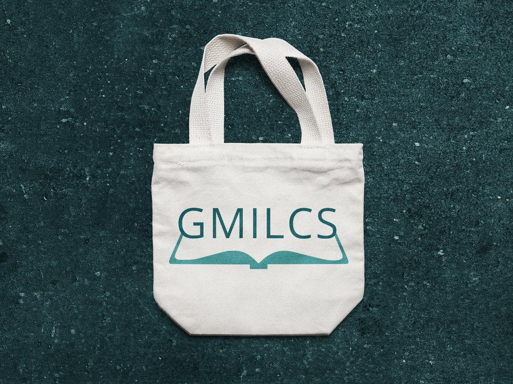 Small Canvas Tote Bag MockUp - GMILCS.jpg