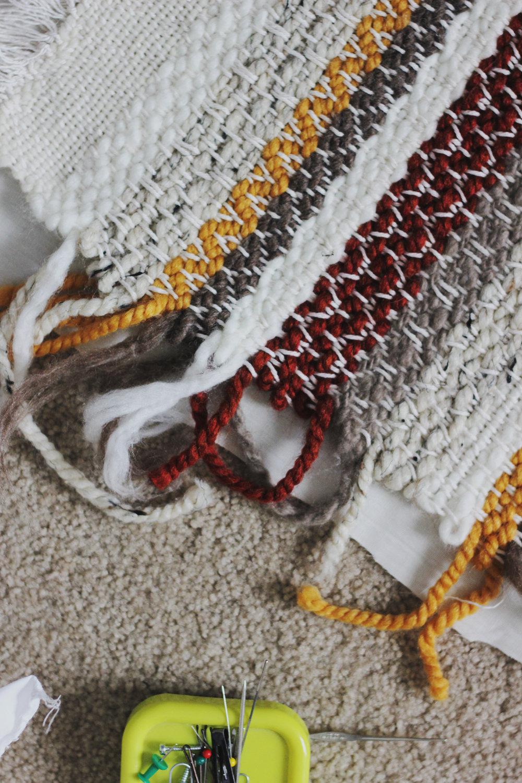 pillow weaving.jpg