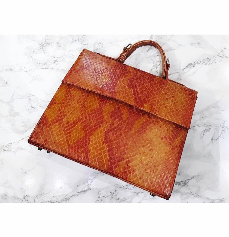 midi bag orange.jpg