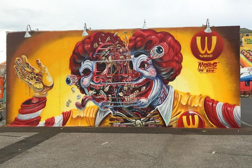 Nychos-Exploding-Ronalds-head-via-goplaymagazine-com.jpg