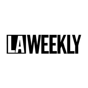 http://www.laweekly.com/event/itll-be-intimate-valentines-day-party-6574414